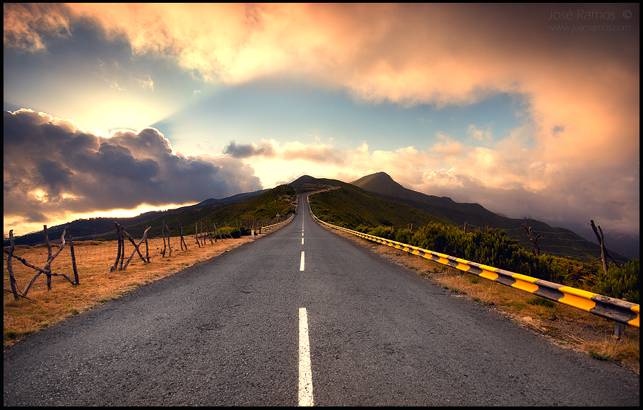Highway-to-Heaven-reduced-900x-wmark-5-no-borders